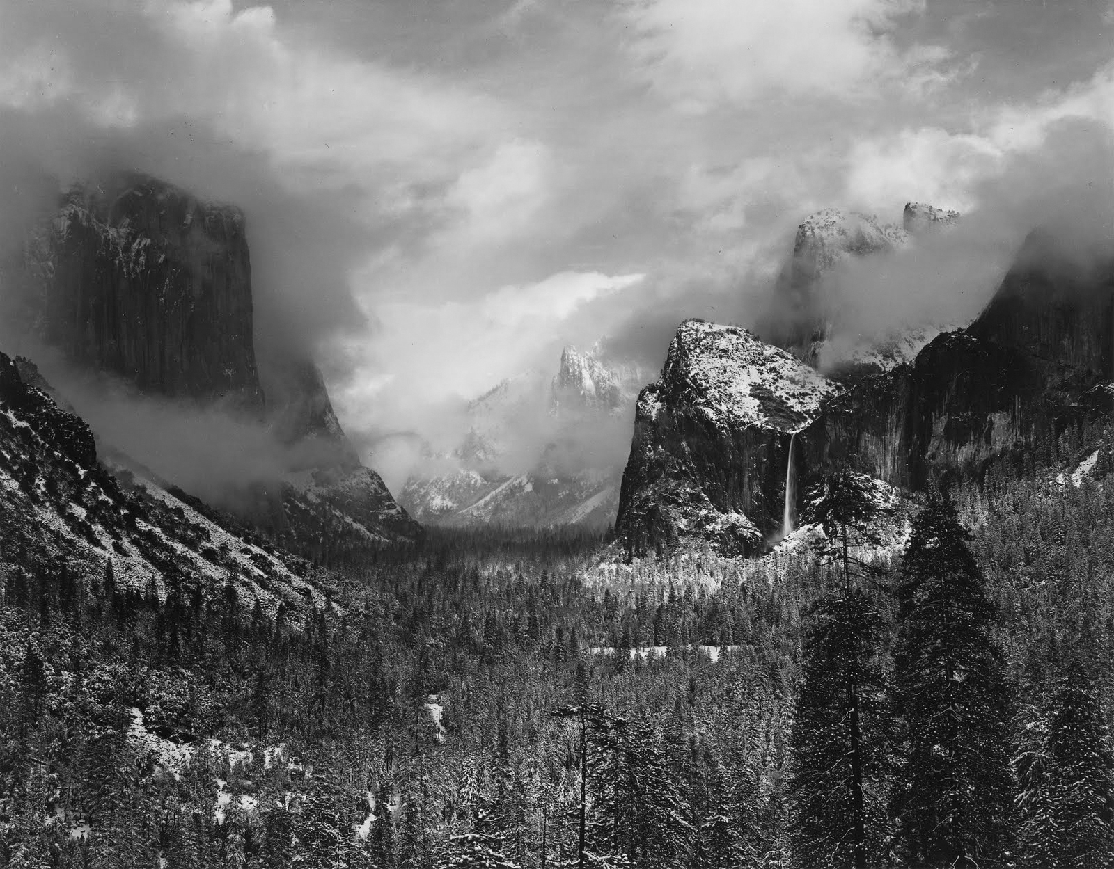 ansel-adams-clearing-winter-storm_2